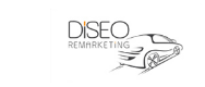 Diseo Remarketing